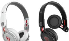 Bán tai nghe Beats Mixr xịn 100%