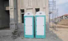 Mua và bán nhà vệ sinh công cộng