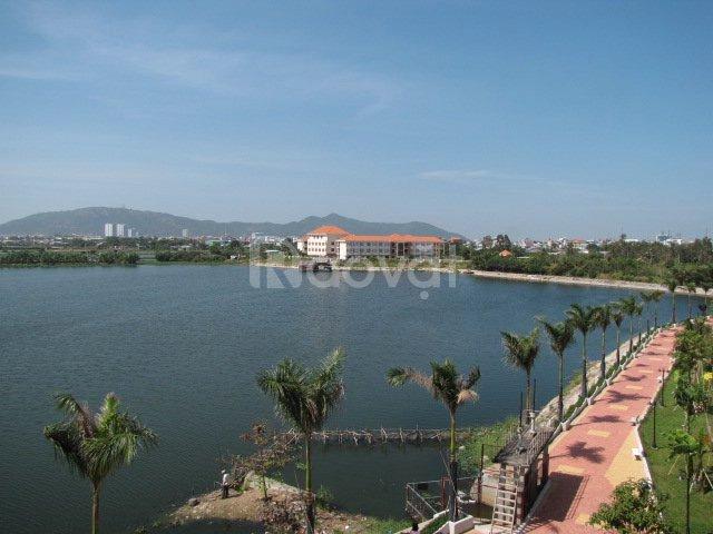 Cần tiền bán rẻ CHCC Lakeside, Vũng Tàu