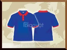 Nhận may đồng phục, may áo sơ mi đồng phục giá rẻ