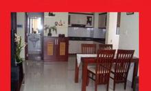 Cho thuê căn hộ quận 2. Tel 0973003464 Anh Hoàng