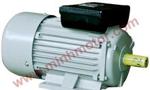 Động cơ motor 1 pha / motor dân dụng 220 V