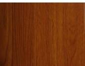 Sàn gỗ công nghiệp 125.000/m2