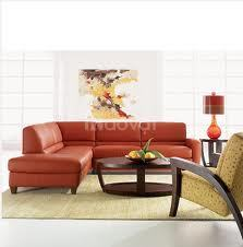 Bọc Ghế sofa, sofa ghế