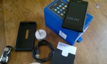 Bán Nokia n9 64gb chính hãng Nokia