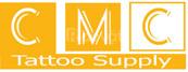 CMC Tattoo Supply: Cung cấp thiết bị ngành xăm