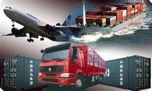CTy giao nhận hàng hóa quốc tế giá rẻ! Bảo đảm