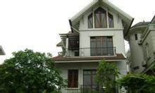 Bán nhà Đa Sỹ, Hà Đông ***LH:0903401224