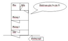 Cho-thuê-nhà-dài-hạn-chính-chủ-Hoàng-Mai-Hà-Nội
