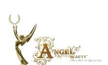 Khai trương trung tâm chăm sóc da Angle Beauty