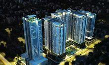 Golden Land Building tặng 100% lãi suất ngân hàng