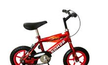 Xe đạp trẻ em có 2 bánh phụ 12080 Giá 1.020.000Đ