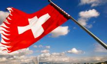 Thông tin chung về du học Thụy Sỹ