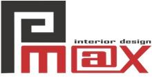 Thi công nội thất trọn gói - Nội Thất Pmax