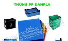 Cần bán tấm nhựa pp danpla, nhựa danpla carton