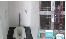 Cho thuê nhà vệ sinh, thuê nhà vệ sinh