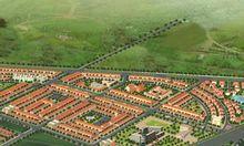 Bán Đất Nền, Biệt Thự, Chiết Khấu Khủng 47%