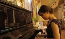 Nhận Dạy Piano