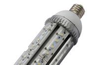 Bulb Light 42W - Bóng đèn bắp ngô 42W đui xoáy E40