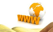 Thiết kế website, Thiết kế in ấn