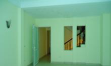 Cho thuê văn phòng giá rẻ quận Hà Đông, Hà Nội