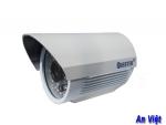 Camera Questek giá rẻ (0942802908)