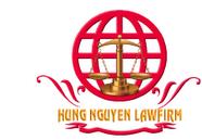Công ty luật Hưng Nguyên - Dịch vụ luật sư