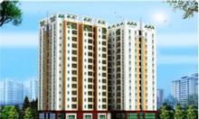Bán căn hộ Truờng Chinh giá 866tr/70m2 CK 15%