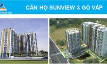 Căn hộ Sunview 3 chiết khấu3% căn góc 2 PN