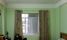 Cho thuê chung cư mini đường Láng