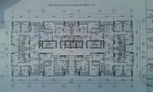 Chung cư Phú Gia, tầng 5, 7 giá gốc, căn đẹp