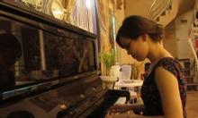 Gia su day Organ