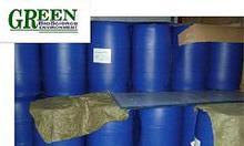 Nguyên liệu thuốc thủy sản, xử lý ao nuôi tôm