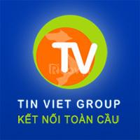 Tin Viet translation at Kim Ma