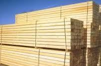 Bán gỗ thông, Pallet, thùng hàng gỗ thông