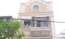 BIỆT THỰ LIỀN KỀ, đầu phố Lê Trọng Tấn, Thanh Xuân