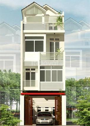 Bán rẻ nhà trung tâm Tp Rạch Giá, Kiên Giang