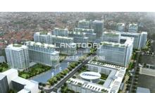 Cần bán cắt lỗ căn hộ Times City T4 – 110.3m