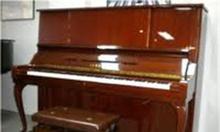 Bán đàn piano giá ưu đãi