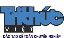 Học tin văn phòng dành cho kế toán tốt nhất Hà Nội