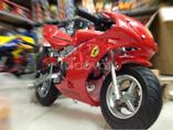 Bán xe máy mini Ruồi rẻ nhất HN!!!