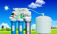 Máy lọc nước chất lượng tốt nhất