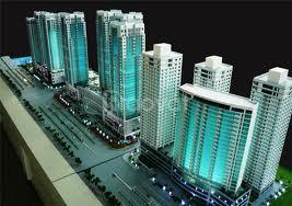Bán CH Sunrise City Q 7. Chỉ 2.7 tỷ. LH 0933909202