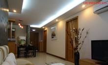 Bán căn hộ gần sân bay Tân Sơn Nhất 70m2 910 Triệu