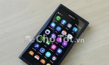 Nokia n9 64 gb chính hang fpt