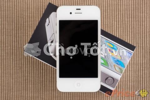 Ban may iphone4s_64gb hang apple gia 6tr2 bao xai