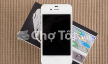 Ban may iphone4s_64gb hang apple gia 6tr2 bao xai