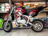 Bán xe máy mini Ruồi - Hàng mới về
