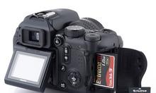 Bán máy ảnh fujifilm s5900 giá rẻ