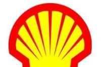 Shell Omala S2 G Dầu Bánh răng công nghiệp